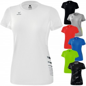 T-shirt Race Line 2.0 Femme Erima