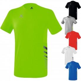 T-shirt Race Line 2.0 Erima