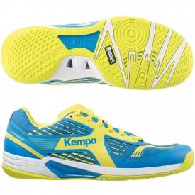 - Kempa 2008494