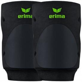 - Erima 7401904