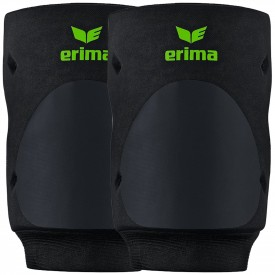 Genouillères - Erima 7401904