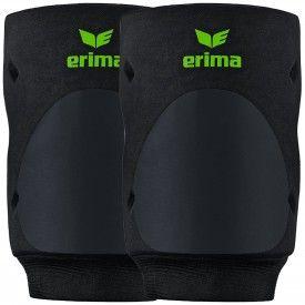 Genouillères Erima