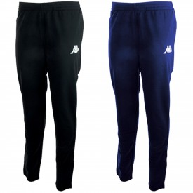 Pantalon Training Talucco - Kappa 303L670