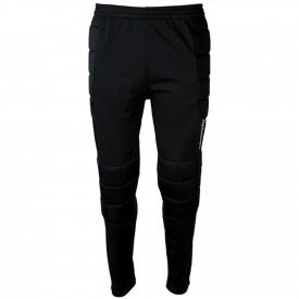 Pantalon de gardien - Kappa 303JV30_005