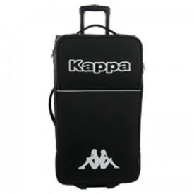 - Kappa 302BK70_900