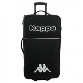 Sac à roulettes Kazy Travel 90 L Kappa