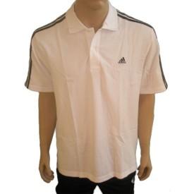 - Adidas 057592