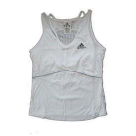 - Adidas 613875