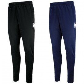 Pantalon d'entraînement Ponte Kappa