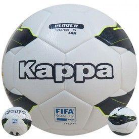 Ballon Pallone Pro T. 5 Kappa