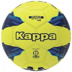 Ballon Hybrido Kappa
