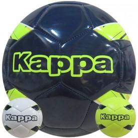 Ballon Academio Kappa