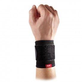Bracelet double élastique