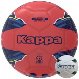 Ballon Capito Kappa