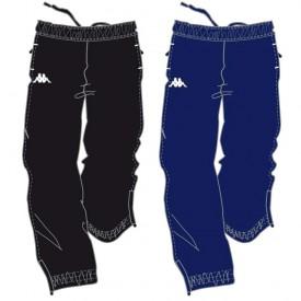 Pantalon Colliano