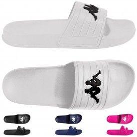 Sandales Matoso Kappa