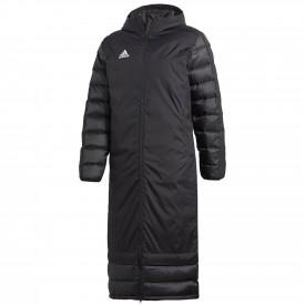 - Adidas BQ6590