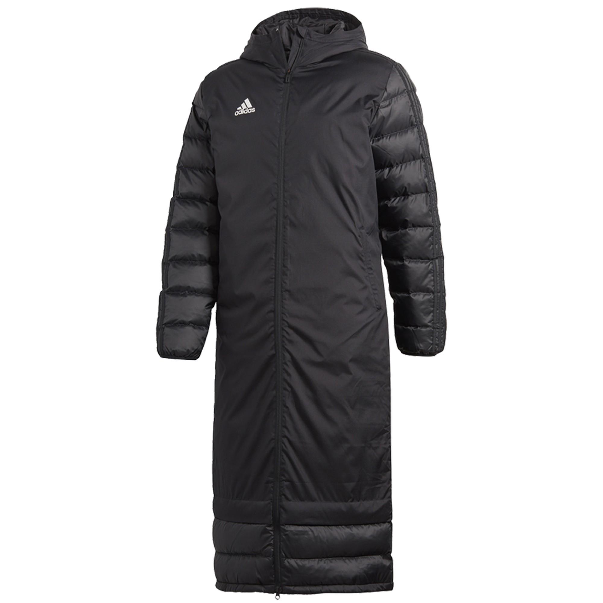 Manteau d'hiver Condivo 18