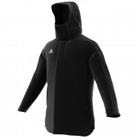 - Adidas BQ6594