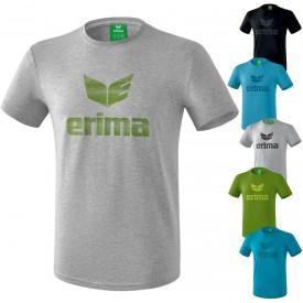 T-Shirt à Logo Essential - Erima 2081801