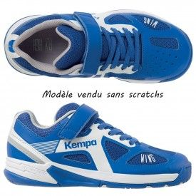 Chaussures Wing Junior