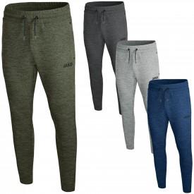Pantalon Jogging Premium Basics Jako