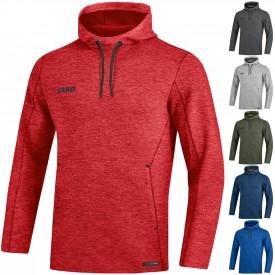 Sweat à capuche Premium Basics - Jako 6729
