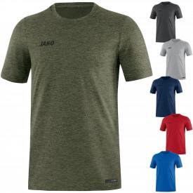 T-shirt Premium Basics Jako