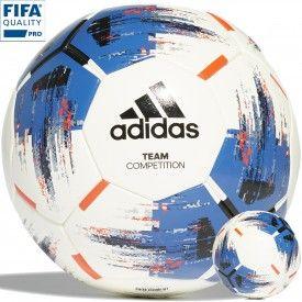 Ballon de compétition Team