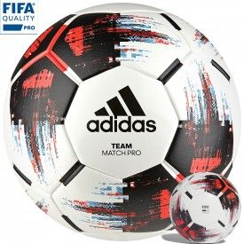 Ballon de match Team Ball