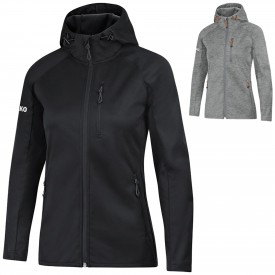 Veste Softshell Light - Jako 7605F