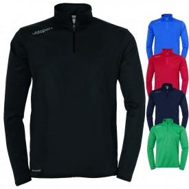 Sweat 1/4 Zip Essential - Uhlsport 1005171