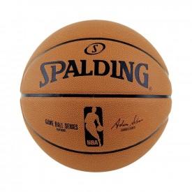 Ballon NBA Officiel Replica - Spalding 3001511010317