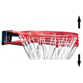 Cercle NBA Slam Jam - Spalding 300163101