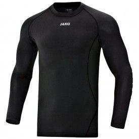Maillot de compression Underwear Gardien ML
