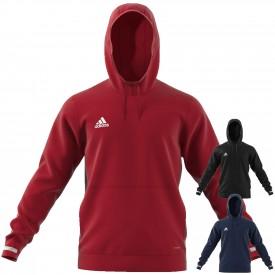 - Adidas DW6860