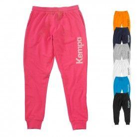 Pantalon Core Modern Kempa
