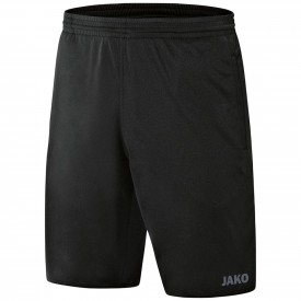 Short arbitre - Jako 4471