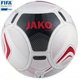 Ballon Prestige Compétition