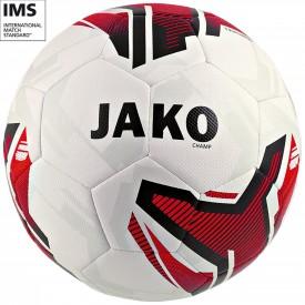 Ballon de compétition et d'entrainement Champ Jako