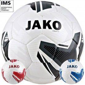 Ballon d'entrainement Striker 2.0 Jako