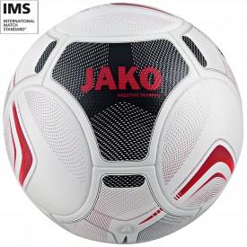 Ballon de compétition et d'entrainement Prestige Jako