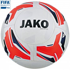 Ballon Match 2.0 Compétition Jako