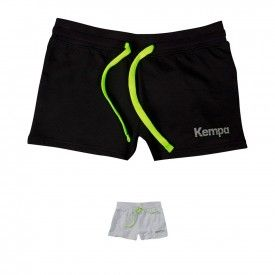Short Core Femme Kempa