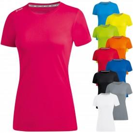 T-shirt Run 2.0 Femme - Jako 6175F