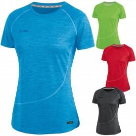 T-shirt Active Basics Femme Jako