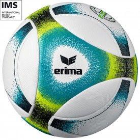 Ballon Hybrid Futsal Erima