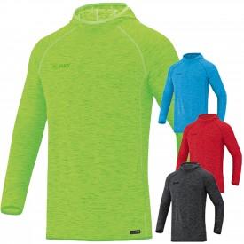 Sweat à capuche Active Basics - Jako 8849