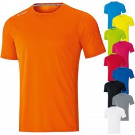 T-shirt Run 2.0 - Jako 6175