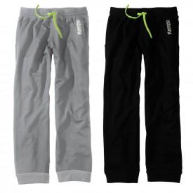 Pantalon Core Femme